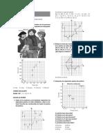 14 tablas-graficos.pdf