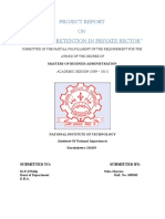 PROJECT_REPORT_on_employee_retention.doc