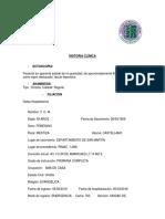 HC almenara 2018 - 1er seminario.docx