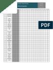 Marcação testes- 2 3 ciclo.docx