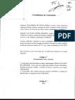 ASSOCIAÇÃO (2).pdf
