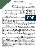 De Taeye - Scène Agreste - piano score.pdf