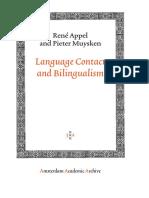 Rene Appel, Pieter Muysken - Language Contact and Bilingualism (2006, Amsterdam University Press).pdf
