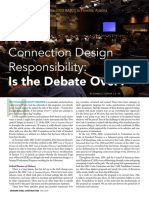 052009_connectiondesign_web.pdf