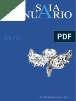 Risultati preliminari di analisi archeobotaniche da Poliochni.pdf