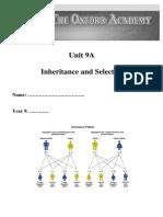 9A Booklet.pdf