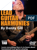 Lead Harmony Guitar Tab Book.pdf