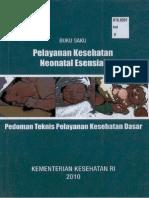 buku-saku-pelayanan-neonatal-esensial.pdf