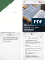 mybible-carte-1-mai-este-ceva-in-care-poti-sa-ai-incredere.pdf