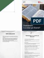 mybible-carte-2-dumnezeu-l-a-creat-pe-diavol.pdf