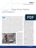 MV Motor Protection.pdf