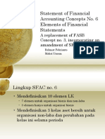 dokumen.tips_sfac-no-6-558c7b041ac21.pptx