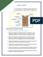 349027911-Informe-de-Puesta-a-Tierra.docx
