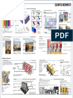 Analisis Arquitectonico QUINTA MONROY segunda  Parte