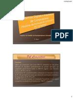 2 - PC_compativel