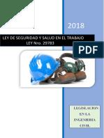 ESTUDIOS BASICOS PARA DISEÑAR UN PUENTE.docx