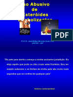 anabolizantes1-140815133013-phpapp01 (1)