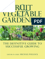 Pollock M.-2012-Fruit Vegetable Gardening