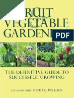 Pollock M.-2012-Fruit Vegetable Gardening