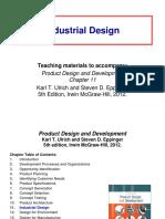 11 Industrial_Design New