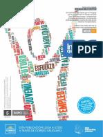 IMP Revista 05