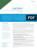 Bmf 5.7 Datasheet Web