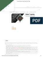 Radeon R9 Series Laptop Graphics Cards _ AMD