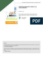 0205854354 Child Development Books a La Carte Edition