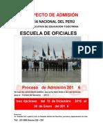 INFORMACIÓN CORREGIDA - PROSPECTO DE ADMISION 2016_4 (1) (1).pdf