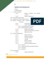 Prologue 2 (15-04) Transportasi Pipa