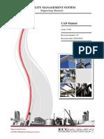 CAD Manual Rev.5