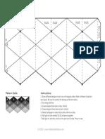 Flextangles-Template-BABBLE-DABBLE-DO.pdf