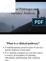 ghp-clinical-pathways-2009-final.ppt