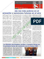 BOLETIN DIGITAL USO N 620 DE 15 DE MARZO 2018.pdf