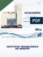 guia_Ecodiseno_MB_REV_2013_P02_VER CON VICTOR.pdf