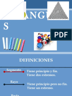congruetriangroberto-110316202411-phpapp01.pdf