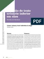 Infec TUI caes.pdf