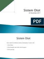 4. FHA Sistem Otot 2016
