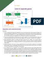 3_basic_methods_gas_separation.pdf