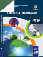 BS 8 IPA 1 ayomadrasah.pdf