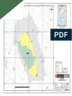 Mapa de la Reserva Nacional de Junín.pdf