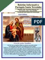Jornal Dezembro 2017.pdf