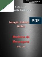 Sistema De Sedução Subliminar.pdf