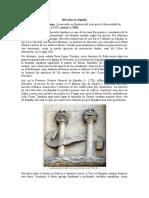 Hércules en España.pdf