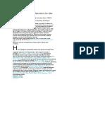 manual 363636 dc p printdence