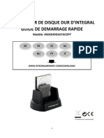 Integral Copy Station FRENCH v0712