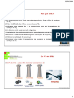 Ads - Gestão de Ti - Gti a5 - Itil
