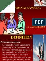 performanceappraisal-130614234313-phpapp02