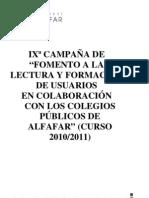 campaña_fomento_lectura_2010_2011