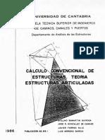 SAMARTIN_095.pdf